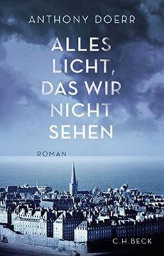 Alles Licht, das wir nicht sehen: Roman, http://www.amazon.de/dp/B00LYLPN9C/ref=cm_sw_r_pi_awdl_x_r0KhybV6GG266
