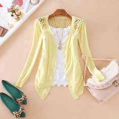 Cheap women clothing fashion, Buy Quality fashion men clothing directly from China clothing shirt Suppliers:           Dear All , If you don't konw how to choosethe Size , Please look at here.   The cardigan only one