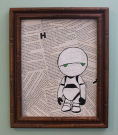 TOWEL DAY SALE Hitchhiker's Guide to the by MostlyHarmlessArt