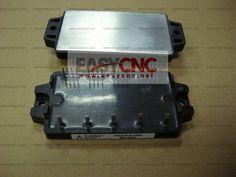 PM30CSJ060 Module IGBT Transistor www.easycnc.net