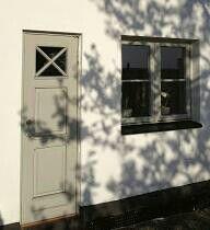 ral 7038 gr kul r f nster minken pinterest f nster och gr. Black Bedroom Furniture Sets. Home Design Ideas