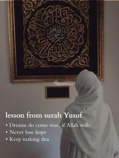 Pray Quotes, Love Smile Quotes, Hadith Quotes, Quran Quotes Love, Islamic Qoutes, Islamic Teachings, Islamic Messages, Muslim Couple Quotes, Muslim Quotes