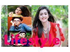 Stars Lifestyle: তানজিন তিশা lifestyle | Income | Modelling | Actre...