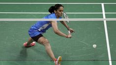 Saina Nehwal to undergo knee surgery today - http://thehawk.in/news/saina-nehwal-to-undergo-knee-surgery-today/