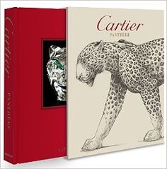 By Vivienne Becker – Cartier Panthere - Luxury Life Grace Symbol, 20th Century Women, Cartier Panthere, Tank Watch, Cartier Tank, Assouline, Coffee Table Books, Luxury Life, Vivienne