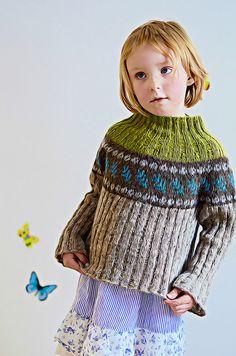 All sizes   Barnegenseren Grankvist   Flickr - Photo Sharing!