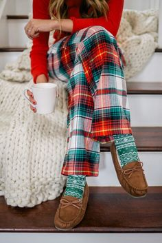 4982094ddbe 404 Best Stay Warm & Cozy images in 2019