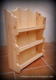 https://www.google.com.mx/search?q=especieros de madera
