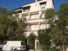 DOMUS HOTEL FOR SALE GR: DOMUS HOTEL FOR SALE GR Hotels, Mansions, House Styles, Home Decor, Decoration Home, Manor Houses, Room Decor, Villas, Mansion
