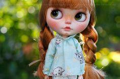 Meet Rowan ~ | Flickr - Photo Sharing!