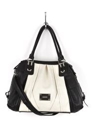 Looking For A New Handbag Strandbags Has You Covered With The Widest Range Of Leather Tote Hobo And Cross Body Handbags Plus Designer Brands Such As