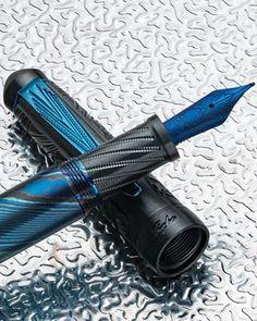 Stylo Art, Purple Pen, Fancy Pens, Graf Von Faber Castell, Vintage Pens, Best Pens, Calligraphy Pens, Dip Pen, Writing Pens