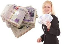 Do you have some extra cash problems and also living in Dss benefits? Then you should apply for our best cash help process, payday loans for people on benefit. This is the best cash schemes who sort out your entire sudden cash crisis without any delay on same day of applying.