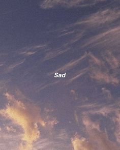iPhone Wallpaper Quotes from Uploaded by user, triste Iphone Wallpaper Fall, Mood Wallpaper, Tumblr Wallpaper, Screen Wallpaper, Aesthetic Iphone Wallpaper, Cartoon Wallpaper, Wallpaper Quotes, Sky Aesthetic, Quote Aesthetic