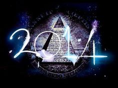 """""""WHEN THE ANSWER IS SIMPLE, GOD IS ANSWERING.""""...Ruf   Nothing Goes Unseen Under """"The Sun""""  Illuminati - Fully Exposed"""