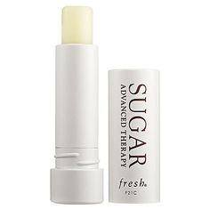 Fresh Sugar Advanced Therapy Lip Treatment (0.15 oz Translucent) from Sephora