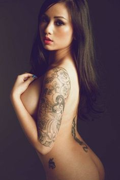 Defined Asians