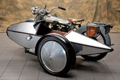 Swallow Sidecar 4 Motorcycle Posters, Motorcycle Design, Motorcycle Art, Bmw Motorcycles, Vintage Motorcycles, Bike With Sidecar, Side Car, Speed Bike, Engin