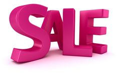Shop Women's size OS Accessories at a discounted price at Poshmark. Description: Come on in my closet and check out what you like. All items are on sale and prices have been lowered just for today! Bella Bridal, Just For Today, Shops, Goddess Hairstyles, Bridal And Formal, Pure Romance, Boots For Sale, Boutique, Bird Cage