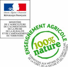 minstere agriculture logo - Buscar con Google