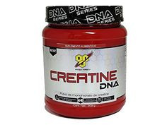 """A foundational creatine powder that can be easily incorporated into your current supplement regime and mixed with other products (i.e. PWO, amino acids, protein) for accelerated results.       Famous Words of Inspiration...""""It is not what you look at, but what you... more details at http://supplements.occupationalhealthandsafetyprofessionals.com/supplements-2/amino-acid/creatine/product-review-for-bsn-creatine-dna-60-servings/"""