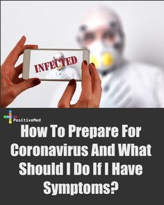#coronavirus #healthcare #china #wuhan #flu #infected #n95 #Corona #virus #symptoms #handsanitizer #alcohol #mask #disinfectant #soap #washhands