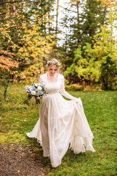 Wedding Gown Made Fr Www.mccormick Weddings.com Virginia Beach