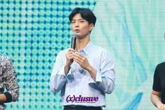 박보검 170221 (x)clusive!: Top 5 Moments of Park Bo Gum's Singapore Fan Meeting [ 출처 http://x-clusive.sg/2017/02/21/park-bo-gum-singapore-fan-meeting-top-5-moments/ ]