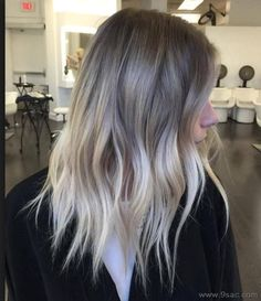 Platin Sarisi Küllü Kristalin Saç Boyasi