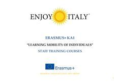 Staff Training, Training Courses, School Teacher, Mindfulness, Learning, Life, Studying, Teaching, Consciousness