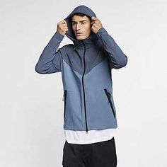 13 Best Character Poses images   Tech pack, Nike sportswear