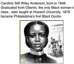 New american history facts truths black people 21 Ideas We Are The World, In This World, Kings & Queens, Black History Facts, Black History Inventors, Strange History, Black History Month Memes, Black History Month People, By Any Means Necessary