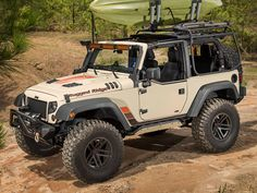 All the Jeep accessories Jeep Jk, Two Door Jeep Wrangler, 2 Door Jeep, Jeep Wrangler Rubicon, Jeep Truck, Chevy Trucks, Jeep Tops, Jeep Models, Jeep Accessories