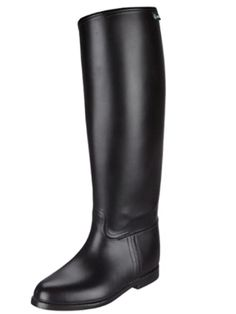 SALDI AUTUNNO INVERNO 2021. COSA ACQUISTARE? Rubber Rain Boots, Riding Boots, Shoes, Fashion, Gray, Horse Riding Boots, Moda, Zapatos, Shoes Outlet