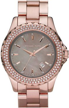 I'm getting this watch!! Absolutely love it!
