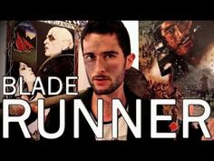 ▶ LE FOSSOYEUR DE FILMS - Blade Runner - YouTube