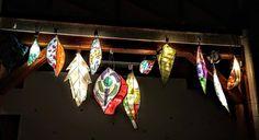 Lanterns, Lamps, Lantern, Light Posts