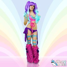 gonna get this out fit  for my pretty rave girl jordan thirst exile XD <3