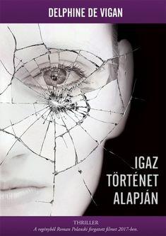 Vigan, Roman Polanski, Delphine, Cannes, Thriller, Books, Libros, Book, Book Illustrations