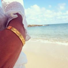 Bracelet @bijouxleone #bijouxleone
