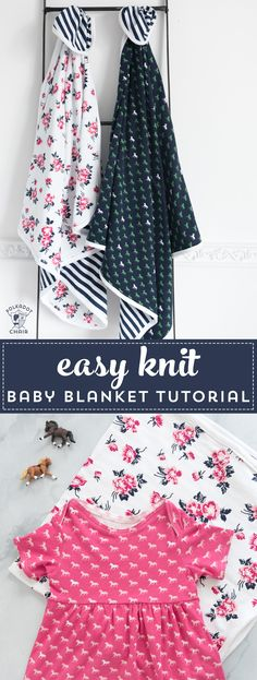 857 best Free Baby Sewing Tutorials and Patterns images on Pinterest ...