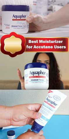 Moisturizer for Accutane Users Best moisturizer for oily skin acne Moisturizer For Oily Skin, Oily Skin Care, Skin Care Tips, Dry Skin, Skin Tips, Dry Lips, Smooth Skin, Swatch, Farmasi Cosmetics