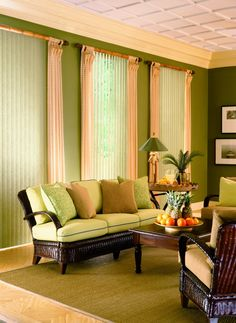61 Best Window Blinds Images In 2016 Blinds Blinds For