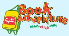 The Book Bug: Alternatives to AR