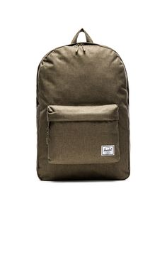 Herschel Supply Co. SAC À DOS CLASSIC