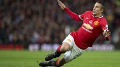 Pemain Manchester United Di Pastikan Absen Lawan Newcastle - Manchester United akan tidak turunkan