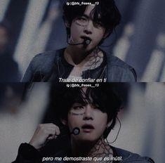 Bts Jungkook, Taehyung, Jimin Fanart, Savage Quotes, Bts Quotes, Sad Love, Foto Bts, Bts Memes, Find Image