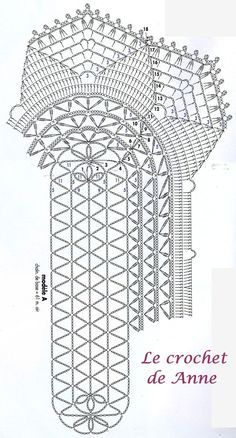 doily oval grille and its fans