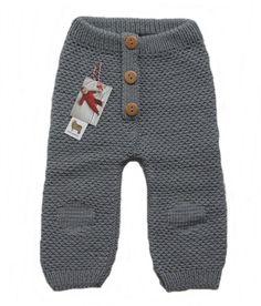 BIEQ trousers Evert