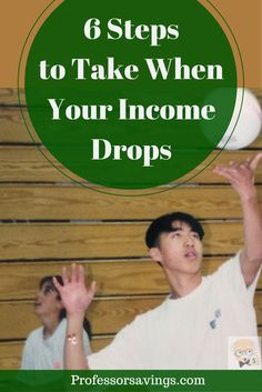 Steps to Take When Your Income Drops #income #job #money SAVE MONEY NOW>> http://professorsavings.com/steps-to-take-when-your-income-drops/?utm_campaign=buffer&utm_content=bufferb5468&utm_medium=social&utm_source=pinterest.com&utm_campaign=buffer